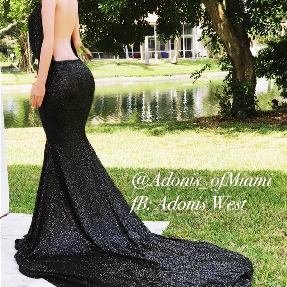 38999ecf6433 Adonis Prom Gowns Dresses